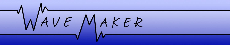 Wave Maker Studios